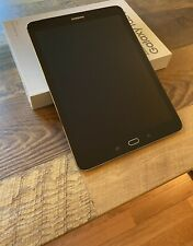 Samsung Galaxy Tab S2. 32GB, Wi-Fi, 9.7 inch - Black. OPEN BOX but NEVER USED!