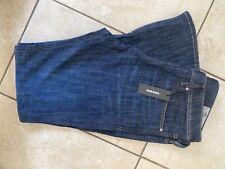 Desiel Mens Jeans 36w/32L