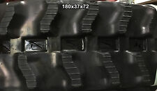 (2-Tracks) C.E.L.A Rubber Track Spider 120 180x37x72 1803772