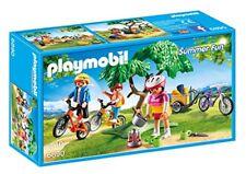 Playmobil accessoires editions spéciaux chapiteaux