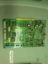 Dreamcast for arcade parts lot