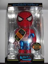 "Funko Premium Hikari Marvel New Dimension Amazing Spiderman 9"" Vinyl Figure"