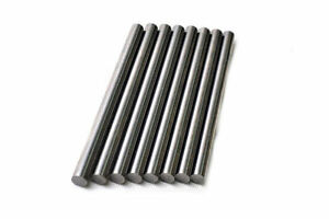STAINLESS STEEL 304 ROUND BAR ROD MARINE GRADE ALL SIZES 6MM TO 20MM CHEAPEST