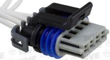 Engine Crankshaft Position Senso fits 1988-2008 Pontiac Bonneville Grand Prix Fi
