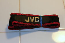 Genuine JVC CAMERA NECK STRAP