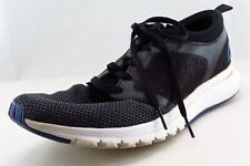 Reebok  Running Shoes Black Synthetic Women8.5Medium (B, M)