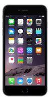 Apple iPhone 6 Plus - 128 Go - Gris Sidéral