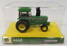John Deere 1//32 4440 Tractor #LP64441