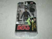 The Walking Dead Carl Grimes Skybound megabox Exclusive Action Figure