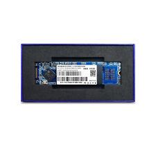 INDMEM 512GB 32GB 64GB 128GB 256GB SSD M.2 2280 SATA 3D MLC Solid State Drive