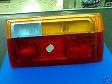 plastica fanale posteriore RENAULT 9