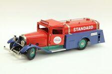 Märklin 1993 Modellauto Tankwagen Standard Neuzustand Originalverpackung