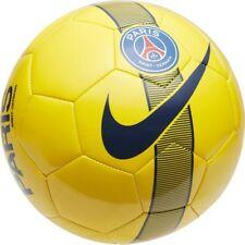 Nike Paris Saint German F.C Soccer Ball PSG Football Club Size 5 Foot Ball NEW