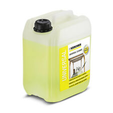 More details for karcher universal cleaner (5 litre)