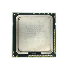 INTEL Hexa-Cores CPU i7-980 3.33GHZ/12MB 4.8GT/s CPU LGA1366 SLBYU Processor