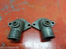 SKIDOO 1996 FORMULA III 3 600 OEM THERMOSTAT COVERS COVER (MACH Z 1)?