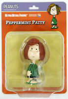 Medicom UDF-459 Ultra Detail Figure Peanuts Series 9 Peppermint Patty
