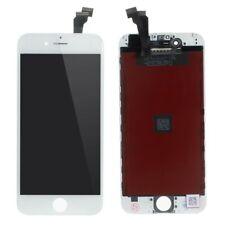 "Pantalla LCD + Tactil Digitalizador Apple iPhone 6 4.7"" Blanco"