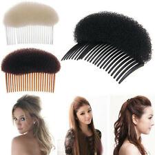 Fashion Female Hair Styling Clip Stick Maker Braid Tool Hair Accessories Fashion