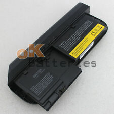 9Cell X230T X220T Tablet Battery for Lenovo ThinkPad 45N1078 45N1079 45N1075