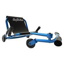 Blue EzyRoller Classic Billy Cart