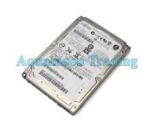 """UP928 OEM Fujitsu 80GB Hard Disk Drive 2.5"""" SATA Interface RPM 5.4K HMW2080BS"""