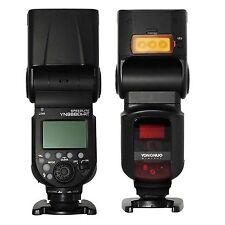 Yongnuo YN-968EX-RT Wireless Flash Speedlite For YN-E3-RT Canon 600EX-RT Camera
