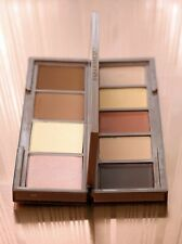 Urban Decay Naked Skin Shapeshifter Highlighting Palette Medium Dark Shift