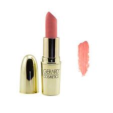 Gerard Cosmetics Lipstick - Peachy Keen