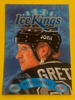 Wayne Gretzky 1993-1994 Donruss (Ice Kings)