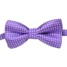 Pet Puppy Kitten Dog Cat Adjustable Neck Collar Necktie Grooming Suit Bow Tie K0