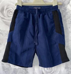 Boys Age 5 (4-5 Years ) Next Sports Shorts