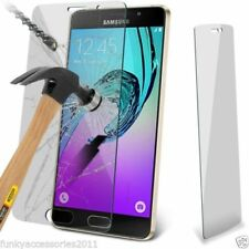 Protectores de pantalla Para Samsung Galaxy A5 para teléfonos móviles y PDAs Samsung
