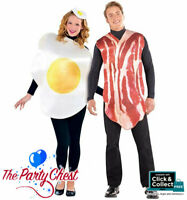 CA338 Cheese and Wine Perfectly Paired Couple Food Funny Party Halloween Costume