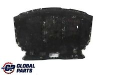 BMW 5 Series E60 E61 Under Engine Compartment Shield Cover Panel Undertray