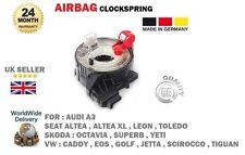 Pour vw 1K0959653C 1K5953503EC9B9 1K5953503EC9B9 IK5953503FB9B airbag clockspring