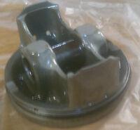 Yamaha Phazer Venture Mountain Lite Piston Ring Circlips MTX RTX 07 08 09 10 11