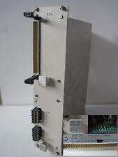 AEG Modicon SPS PLC A350 Netzteil power supply DNP155  DNP 155
