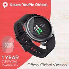 Xiaomi YouPin Smart Watch Android iOS Bluetooth Waterproof LS05 Solar (Original)
