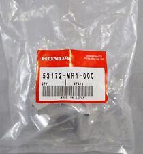 HONDA SHADOW, MAGNA, STATELINE OEM CLUTCH BRACKET VT750 VT600 VT1100 VT1300 VLX