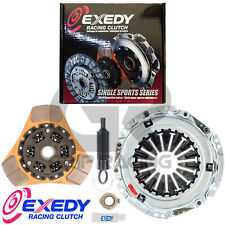 Exedy Racing Clutch 16953A Stage 2 Cerametallic Fits LEXUS SCION Toyota ES300