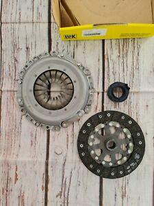 LuK 622304600 Clutch Kit
