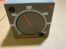 New Omega Engineering 6102-P-0/600C NEW NO BOX
