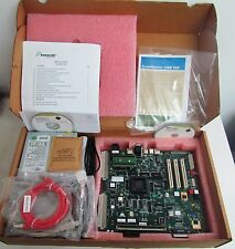 NEW!!! NXP / FREESCALE MPC8272ADS E Development System - Communication Processor