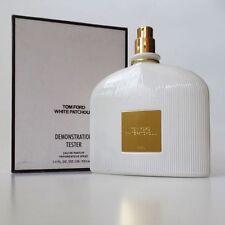 Tom Ford Spray Unisex Fragrances