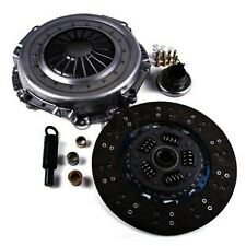 Clutch Kit-DIESEL, Turbo NAPA/CLUTCH AND FLYWHEEL-NCF 1105902