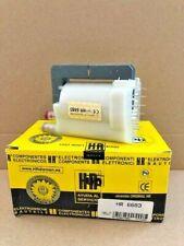 1 Piece HR6683 Hr Diemen Diodensplitt Transformer