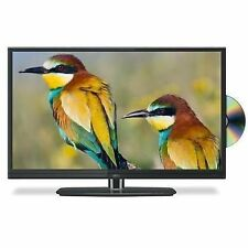 "Cello C20230F 20"" LED Televison with Built-in DVD"
