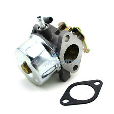 Carburetor For Craftsman 8HP 10HP 3500 4000 Generator Devilbliss Coleman Carb