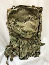 Eagle Industries JUTE Jungle Assault Pack SF Yote Beavertail Crye Multicam Ruck
